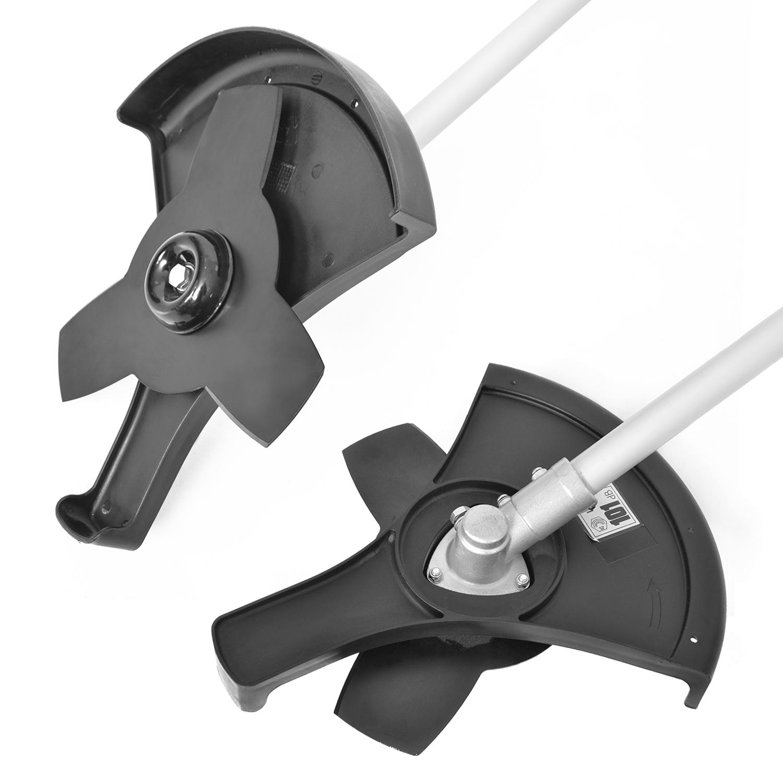 hecht 1238 elektro freischneider rasentrimmer trimmer. Black Bedroom Furniture Sets. Home Design Ideas