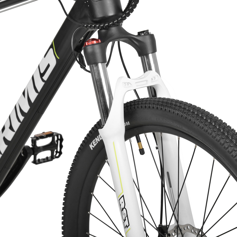 hecht grimis elektro mountainbike elektrofahrrad e bike e. Black Bedroom Furniture Sets. Home Design Ideas