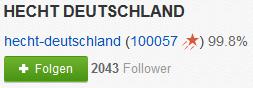 100-000-ebay-Bewertungen