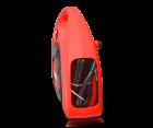Hecht 2882 Kompressor Druckluftkompressor ölfrei 8 bar