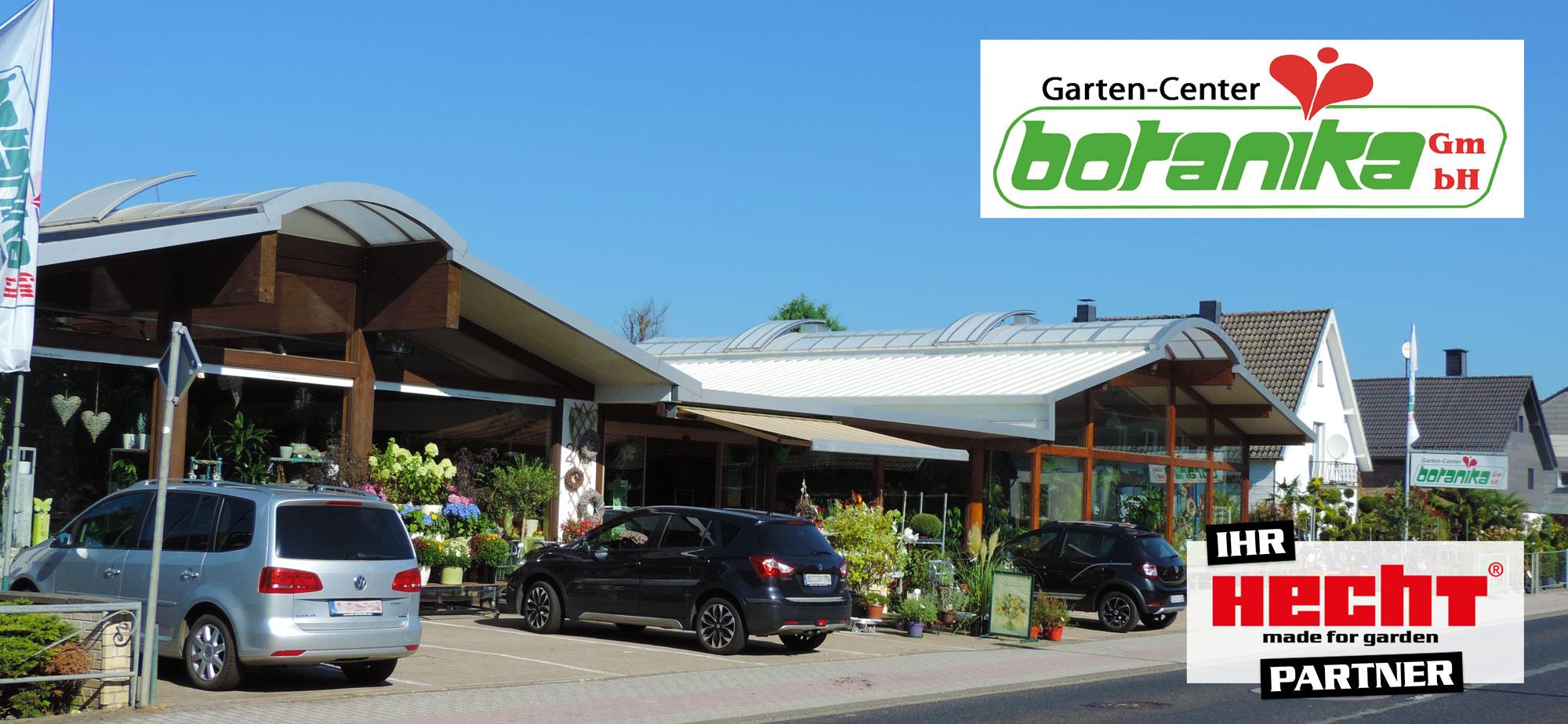 Botanika-GmbH