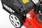 HEcht 546 SXW Benzin Rasenmäher Radantrieb