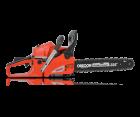 HEcht 946T Motorkettensäge Motorsäge Kettensäge + Tasche