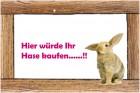 Hasenstall 2 Kaninchenstall Hasenkäfig Kaninchenkäfig