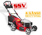 Hecht 5564 SX