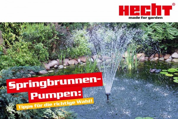 titel-springbrunnen-kaskade