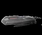 Hecht 5020 Akku Rasentrimmer Freischneider Akku-Serie 6020 20 Volt Li-Ion Ladegerät Hecht 000620CH