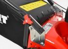 Hecht 540 BS Briggs & Stratton Motor Rasenmäher