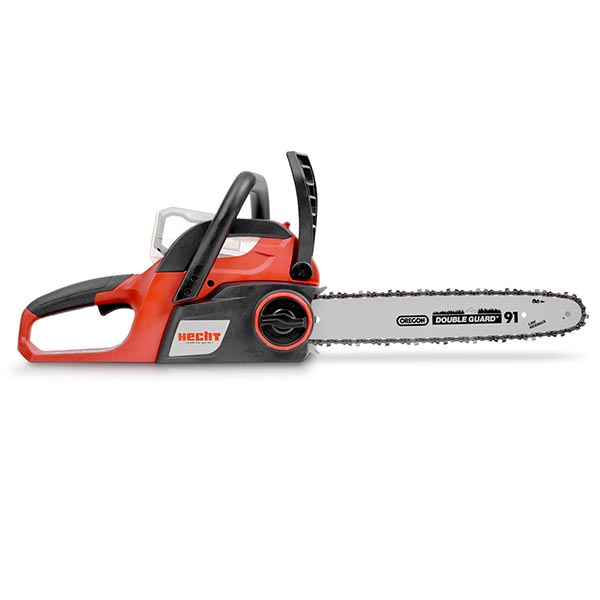 kraftvolle akku kettens ge hecht 9940 i akku serie 5040. Black Bedroom Furniture Sets. Home Design Ideas
