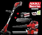 Akku-Serie 6020