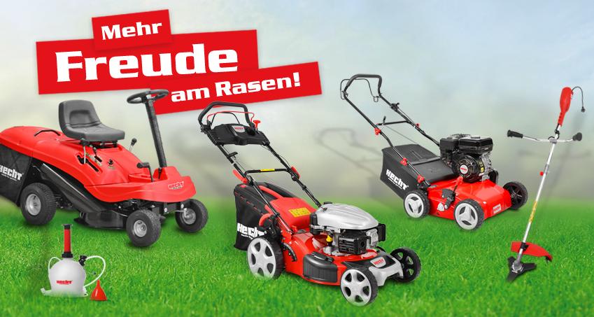 8101 8101S Kehrmaschine Seilzugstarter für Hecht 746 746R 761 761R Gartenhacke
