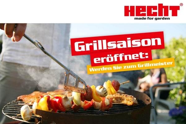 grillen-party-min