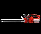 Hecht Akku Serie 6020 Hecht  Hecht 6020 Heckenschere 20 Li-Ion Akku