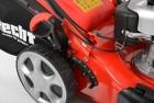 HEcht 5484 SXE 4 Gänge E-Start Elektrostarter wie sabo 46 cm Radantrieb