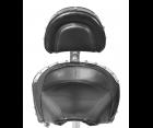 Hecht 000999 Werkstatthocker Werkstattstuhl Sitz Montagesitz auf Rollen