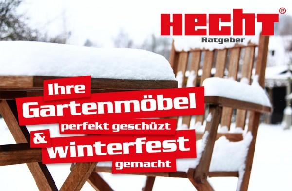 gartenmoebel-winterfest-machen