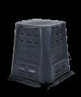 Hecht 36 Komposter 360 Liter